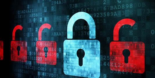 Security Optimization