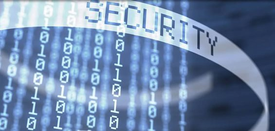 Security Solutions Implementation